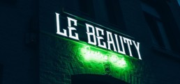 Beauty-Facade-Gastropub