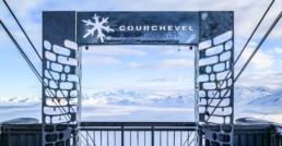 Courchevel-Tourisme