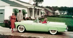 American-expo-autoworld-vintage
