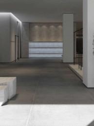 IRO-interieur