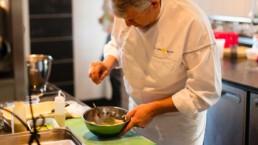 lemonnier-cuisine