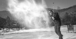 snowgolfcup