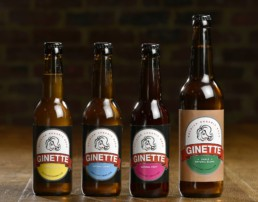 ginette-bar