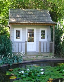 try-bara-jardins