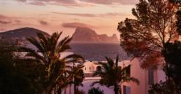 Hotel-seven-pines-ibiza