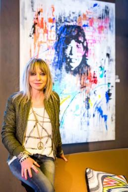 Patricia-Gadisseur