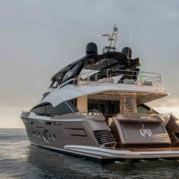 Monte-Carlo-Yachts