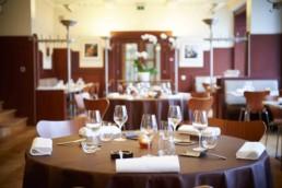 bozar-restaurant