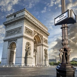 Promenade-aux-Champs-Elysées