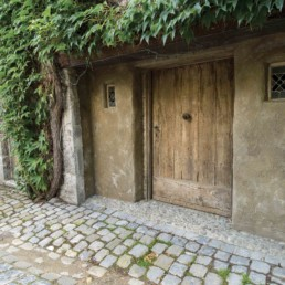 maison-caerdinael-durbuy