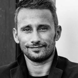 Matthias-Schoenaerts