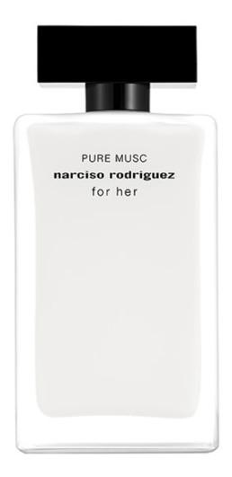 narcisse-rodriguez