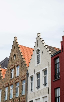 the-guide-of-bruges