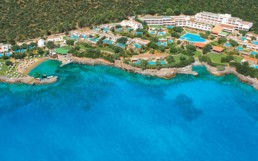 ELOUNDA-MARE-HOTEL-&-RESORTS