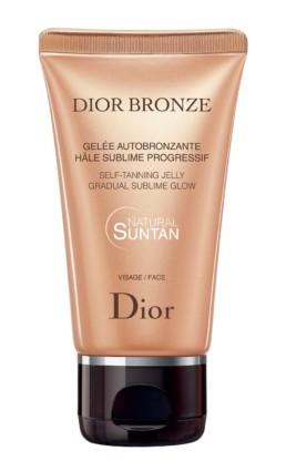 Dior-Bronze