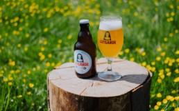 Lutgarde-Beer
