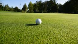 golf48