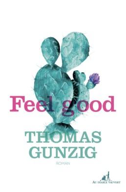 thomas-gunzig