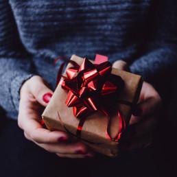 selection-cadeaux-belges