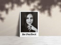 be-perfect-magazine