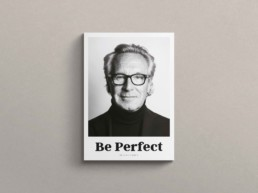 be-perfect-magazine