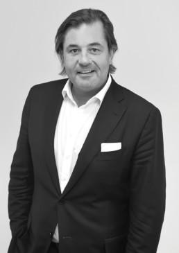 John-Bogaerts