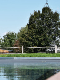 fréreau-piscine