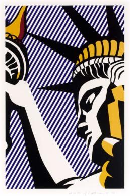 Roy-Lichtenstein-Bam