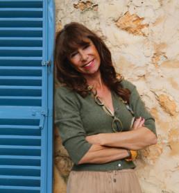 Nathalie-jonniaux