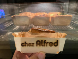 Chez-Alfred
