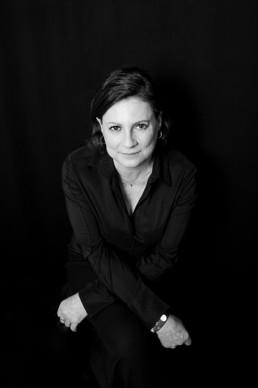 Nathalie-Masset