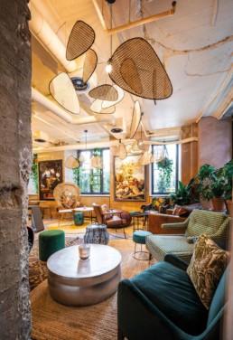 Hotel-Indigo-Brussels-City