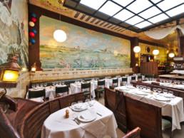 Vincent-restaurant
