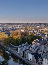 the-guide-of-namur