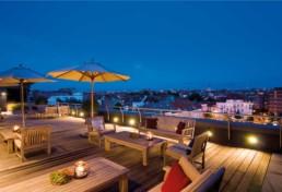 rooftop-bruxelles