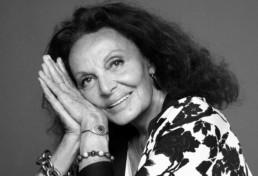 Diane-von-Fürstenberg