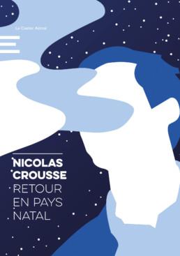 littérature-belge